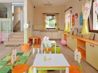 И в Левски забраниха събирането на пари от родителите в детските градини и училищата