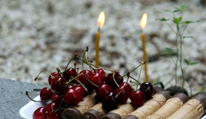 В Червен бряг ще има организиран автобусен транспорт до гробищните паркове на Черешова задушница