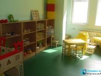 Общински социални центрове в Плевен отварят врати за работа с потребители от днес