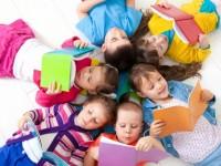 Изработват правила за финансово подпомагане на даровити деца от община Плевен за участие в състезания