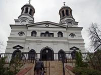 Кметът Спартански призова за засилени проверки и контрол около храмовете за Великден