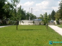 """Затворници ще чистят регулярно в """"Кайлъка"""""""