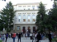 МУ-Плевен отваря днес врати за Деня на кандидат-студента