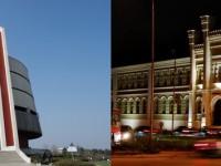 Вижте как ще работят по празниците музеите в Плевен