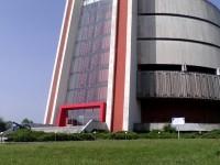 Обявиха конкурс за директор на Регионалния военноисторически музей в Плевен