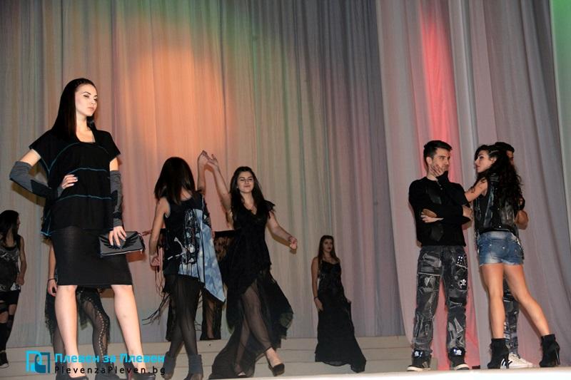 """18 млади и утвърдени дизайнери ще участват в Парад на модата """"Плевен лято 2019"""""""