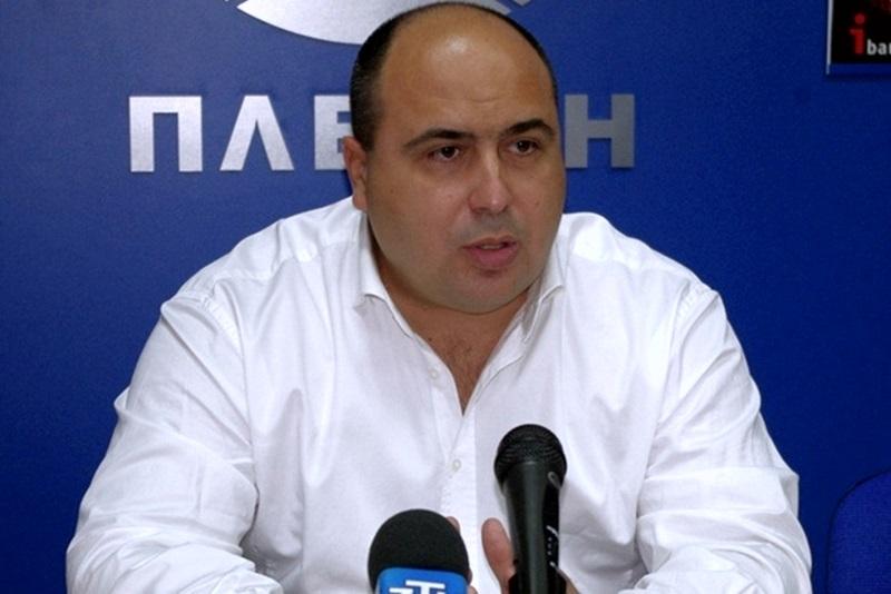 За поредна година деца от Пордим ще бъдат на море с подкрепата на депутата Владислав Николов