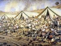 20 юли 1877 г.: Първата атака на Плевен