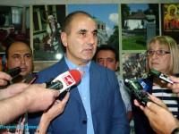 Цветан Цветанов ще посети днес Плевен