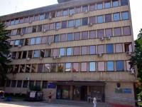 Общинският съвет прие учредителен акт на ДКЦ ІІ – Плевен