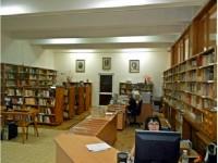 """Дигитализират част от старопечатния книжен фонд на читалище """"Съгласие"""""""