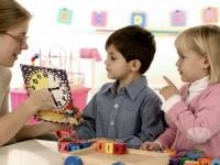 В Плевенско намалява броят на децата, записани в подготвителни групи