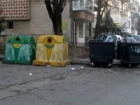 """Решено: Такса """"смет"""" в община Плевен остава без промяна през 2021 г."""