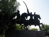Плевен търси съдействие от държавата за ремонт на паметници