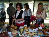 """Третото издание на """"Банатски вкусотии и ястия от другаде…"""" ще бъде представено на кулинарния фестивал в Асеново"""