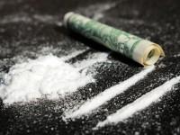 Бързо производство срещу 20-годишен плевенчанин, шофирал след употреба на кокаин