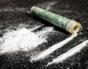 Изловиха дрогирани шофьори в Червен бряг и Биволаре, единият взел кокаин