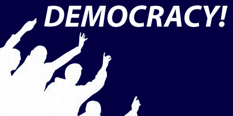 15.09.democracy