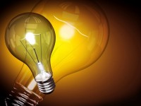 На места в Плевен, селата Брестовец, Радишево, Коиловци и Тученица днес ще спират тока