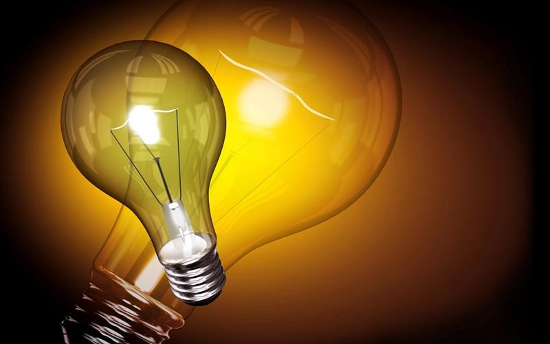 В Плевен, селата Гривица и Къшин днес ще спират тока