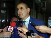 Председателят на ПГ на ГЕРБ Цветан Цветанов ще участва в предизборна среща в село Брест