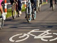 22 септември – Европейски ден без автомобили
