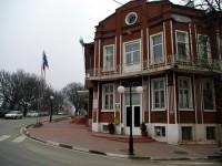 По дневен ред от 14 точки ще заседават общинските съветници на Пордим на мартенската си сесия