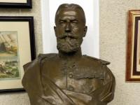3 септември 1877 г.: Румънският княз Карол I е назначен за главнокомандващ на руско-румънските части при Плевен