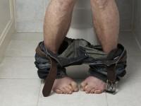 Най-голям брой нови случаи на ентероколит са били регистрирани в Плевенско