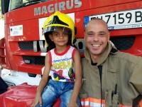 С поредица инициативи в Плевенско ще бъде отбелязана Седмицата на пожарната безопасност