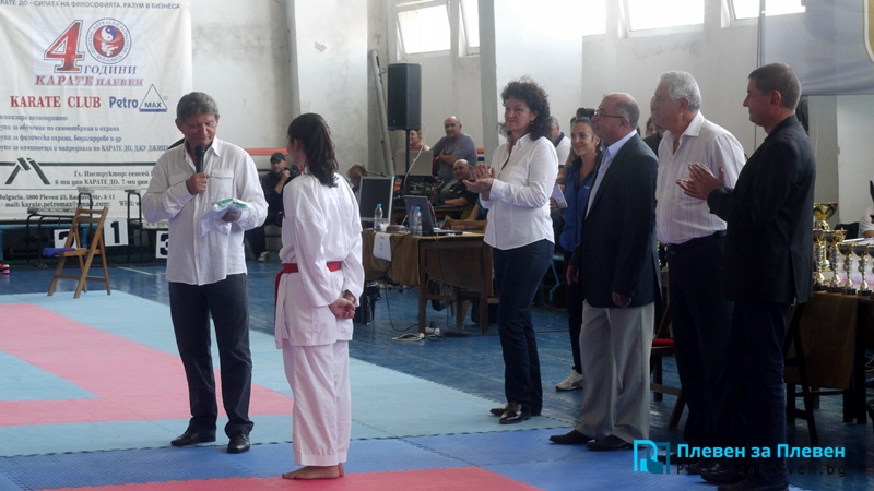 karate_nagradi1