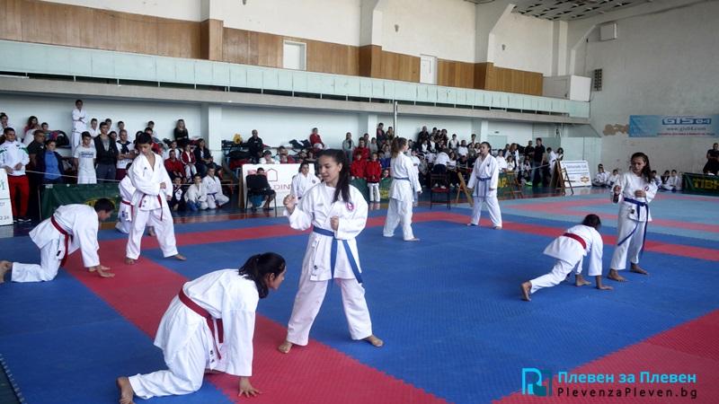 karate_petromax