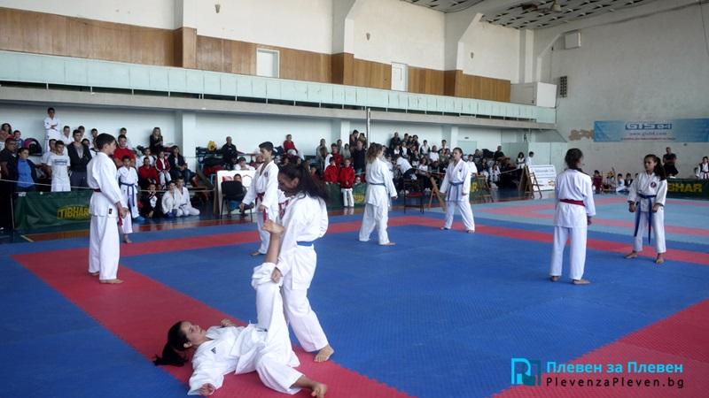 karate_petromax1