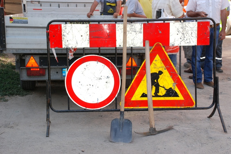 Със средства от държавата ще ремонтират улици в Гулянци и Брест