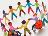 """Сдружение """"БАЛИЗ"""" – Плевен с инициатива за издаване на Наръчник за работа с младежи с интелектуални затруднения"""
