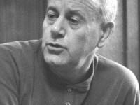 Да си спомним за Георги Нотев – 77 години от рождението на дългогодишния главен диригент на Плевенска филхармония