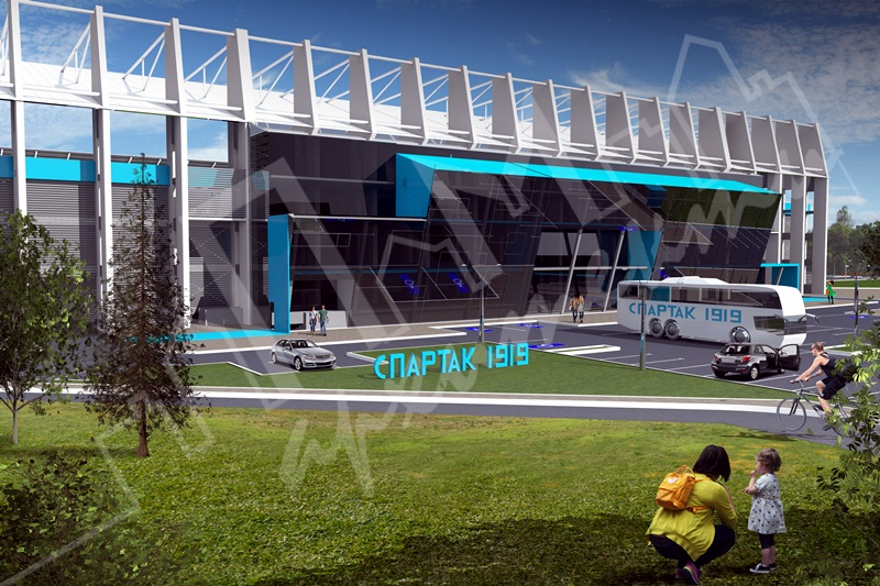 4.10.stadion2