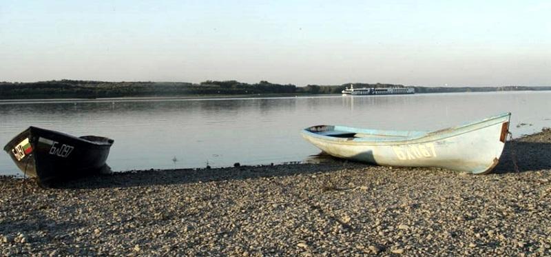 Фестивал на река Дунав организира Белене за трета поредна година
