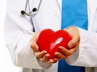 Безплатни консултации за проверка на сърдечно-съдовия риск ще се проведат в Плевен /график/