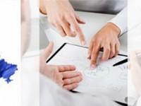 EURES информационни дни за търсещи работа ще се проведат в Плевен и Никопол