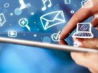 Над 55% от населението в област Плевен използва интернет редовно