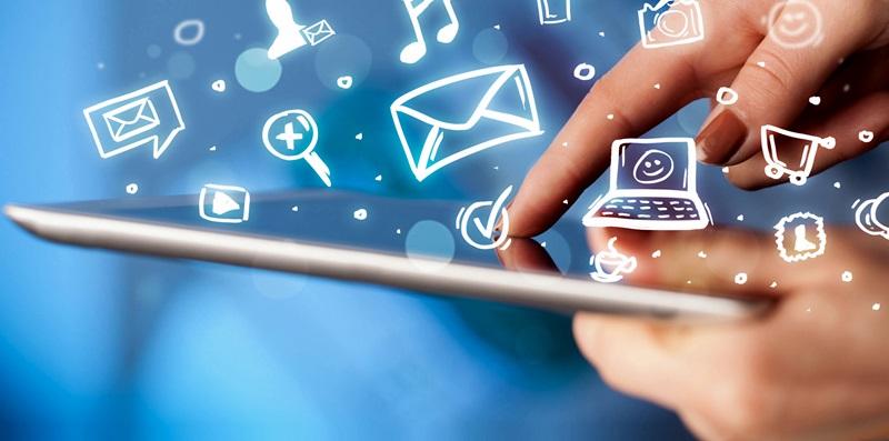 63,6% от домакинствата в област Плевен имат достъп до интернет в домовете си