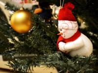 Коледен базар ще подредят в село Аспарухово