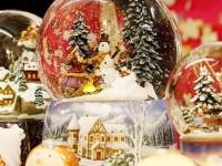 Коледният базар в Червен бряг започва от 15 декември
