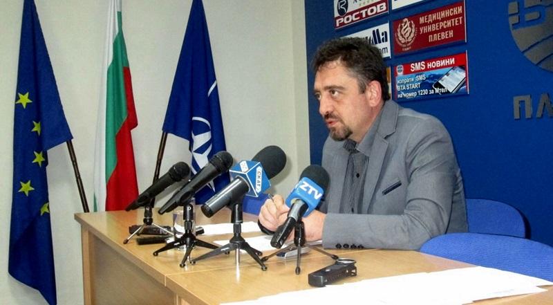 M.Mitev