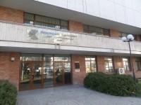 """Плевенската Библиотека е домакин днес и утре на работна среща на Краеведско обединение """"Мизия"""""""