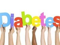 Поход на здравето ще се проведе в Плевен в Световния ден за борба с диабета