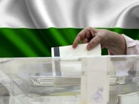 При 76.47% обработени протоколи: ГЕРБ догонва партията на Слави в Плевен