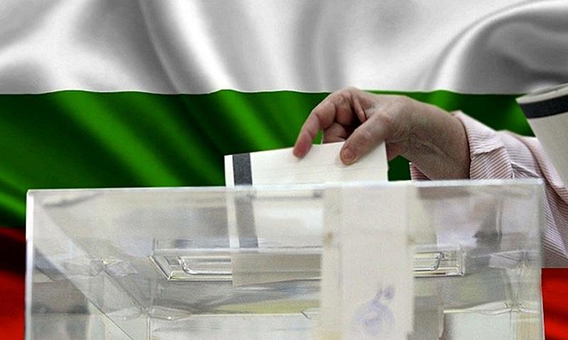 Жителите на община Искър може да заявят електронни услуги за парламентарните избори