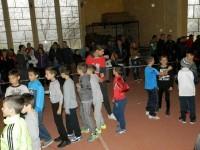 """Петият лекоатлетически турнир """"Децата на Плевен'' ще се проведе в неделя"""
